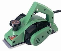 Pialla professionale per legno Hitachi P20SA2 720W
