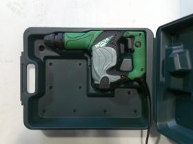 Martello demolitore scalpellatore HITACHI H25PV