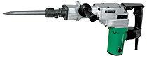 Martello demolitore scalpellatore HITACHI H55SA 1140W