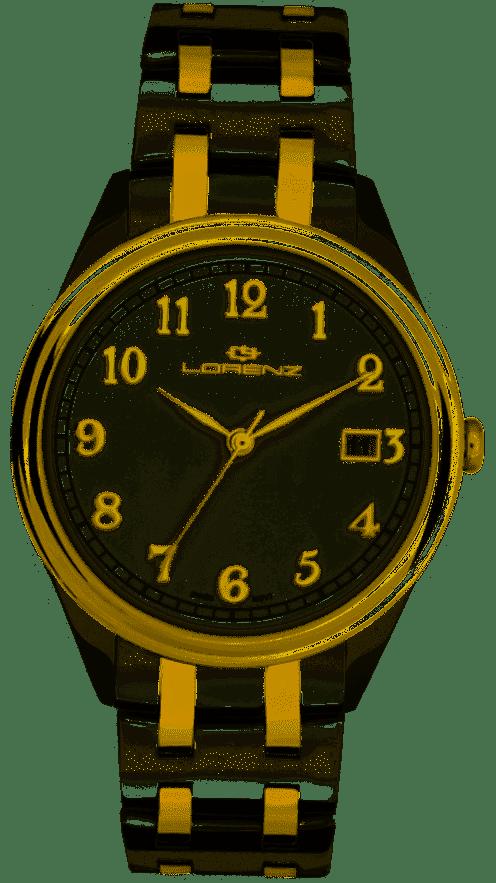Orologio Lorenz Uomo