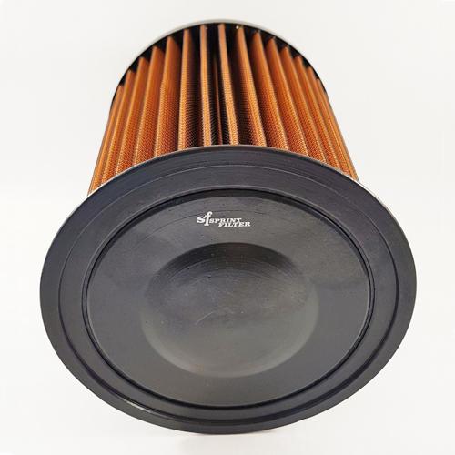 Filtro Aria Sportivo Sprint Filter P08 C442S