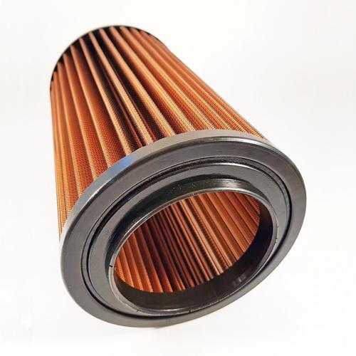 Filtro Aria Sportivo Sprint Filter P08 C491S
