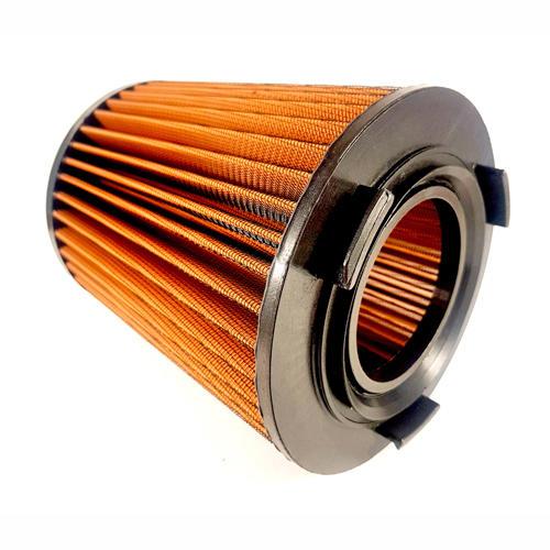 Filtro Aria Sportivo Sprint Filter P08 C494S