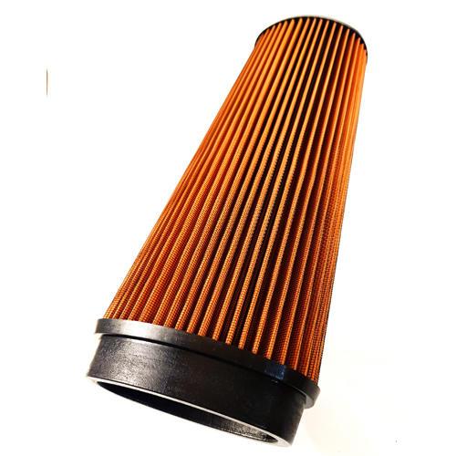 Filtro Aria Sportivo Sprint Filter P08 O229S