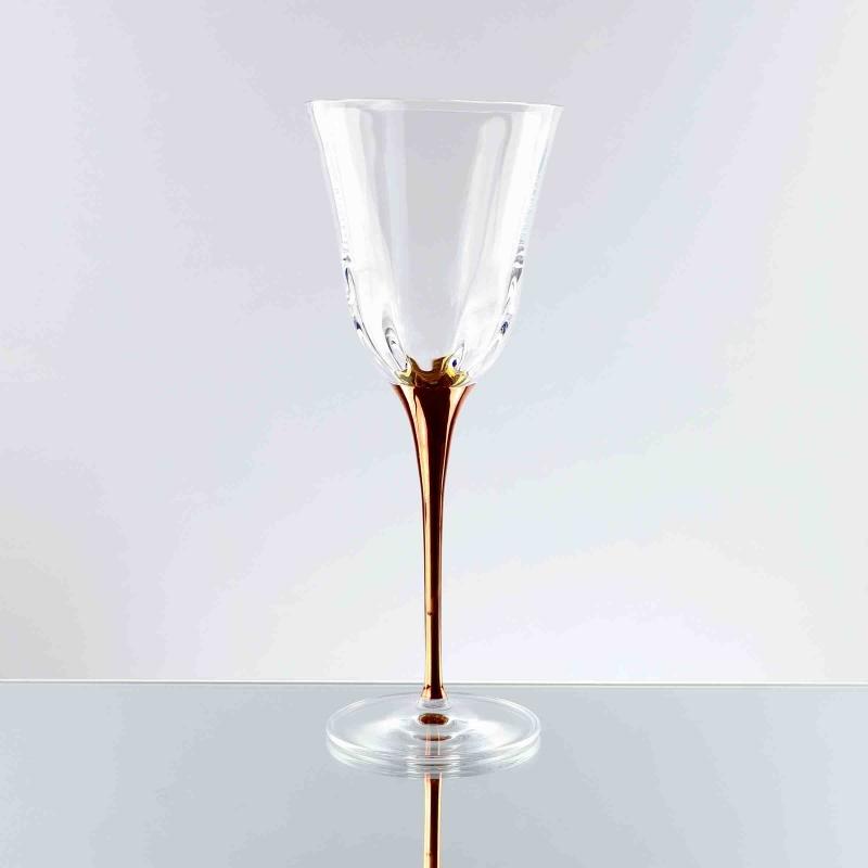 Bicchieri Tavola