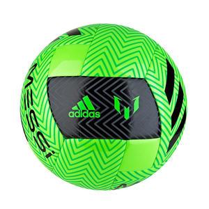 Pallone da Calcio Messi Q3 - Adidas CW4174 - Size 5