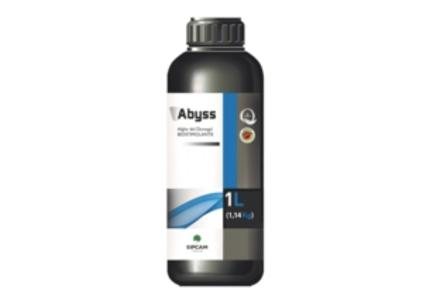 Concime Abyss 1 L