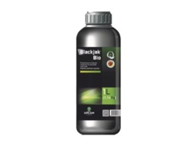 Concime Blackjak Bio 1 L