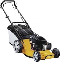 Rasaerba semovente con motore a scoppio 175cc mod. GREEN 48-AL SP  4 T 5.5 HP 94528