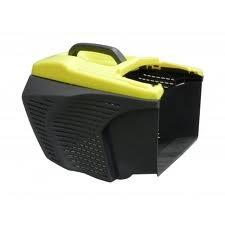 Rasaerba elettrico 1600 W mod.140-N 94489