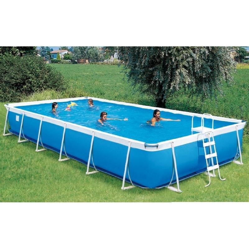 0519k technypools 822x436x132 piscina supreme 800 - Orientamento piscina ...