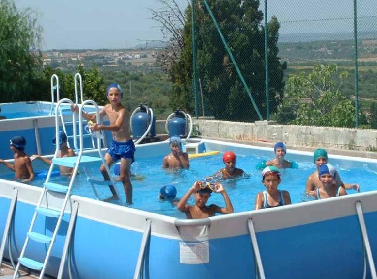 0417k technypools 1486x566x147 piscina mega 1500 - Orientamento piscina ...