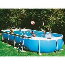 0410k Technypools 516x396x125 Piscina ABSOLUT 500