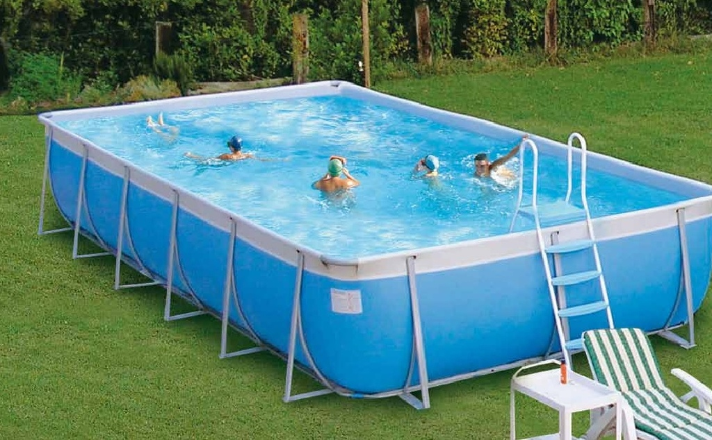 9975k technypools 822x436x147 piscina california 800 top - Piscina da esterno prezzi ...