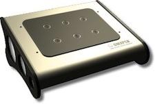 DMXPEN Tablet