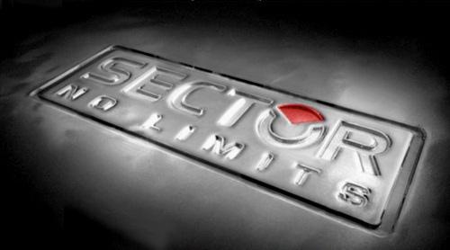 3253947025 Orologio Sector 320 -