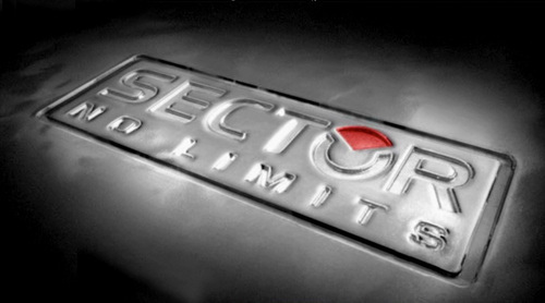 3253470715 Orologio Sector 470