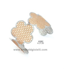 A1882 Bracciale Schiava Tsc Jewels