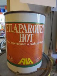 Filaparquet Hot 5 kg