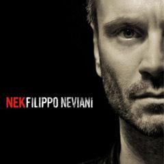 CD NEK FILIPPO NEVIANI 2013 con autografo