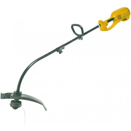 Tagliabordi elettrico 600 W Taglio 40 cm mod. TB 600 Papillon 091679