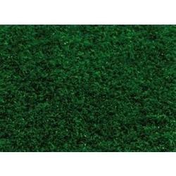 Prato verde sintetico mod. Golf 1x10 mt erba finta colore verde supporto in lattice