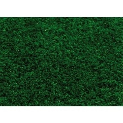 Prato verde sintetico mod. Golf 2x25 mt erba finta colore verde supporto in lattice 94453