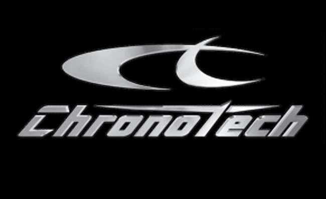 CT.7896L/01 Orologio Chronotech Prisma