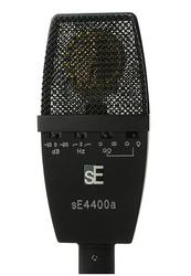 Se Electronics 4400a - Microfono da studio