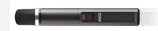 AKG C 1000 S MK4