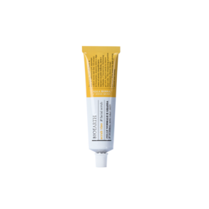 Bioearth - Scrub viso pelle normale e grassa