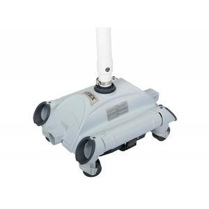 Robot Autocleaner per Piscine Intex
