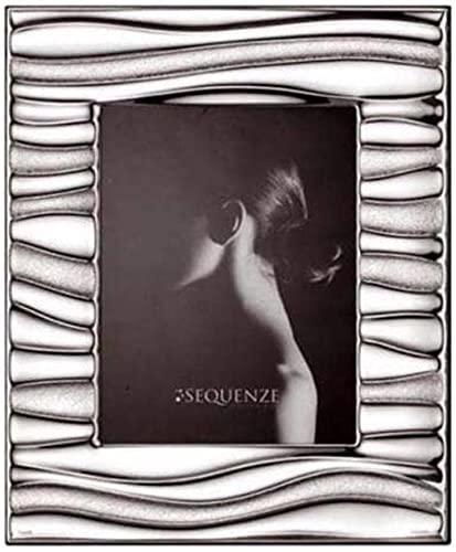 Cornice Argento