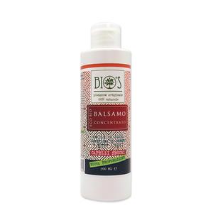 Balsamo Nutriente Capelli Secchi