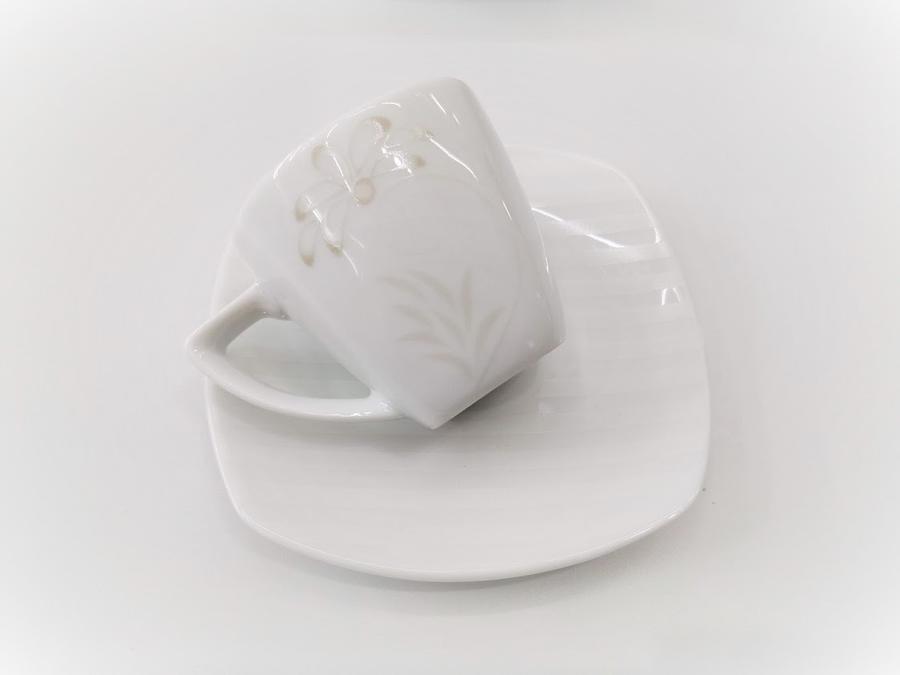 Servizio da caffè