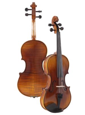 Vox Meister Vhienna VO44OPERA Violino 4/4