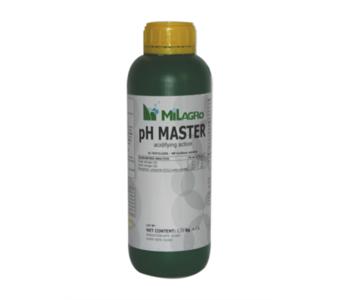 Coadiuvante PH Master 1 lt