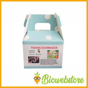 Tisana Echinacea