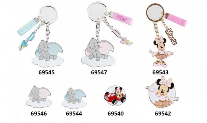 Accessori Disney