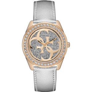 Orologio guess mod