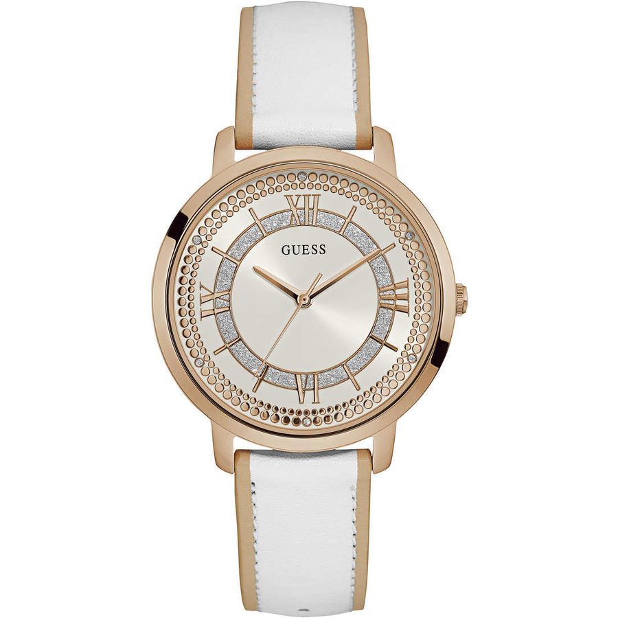 Guess orologio solo tempo donna Guess Montauk