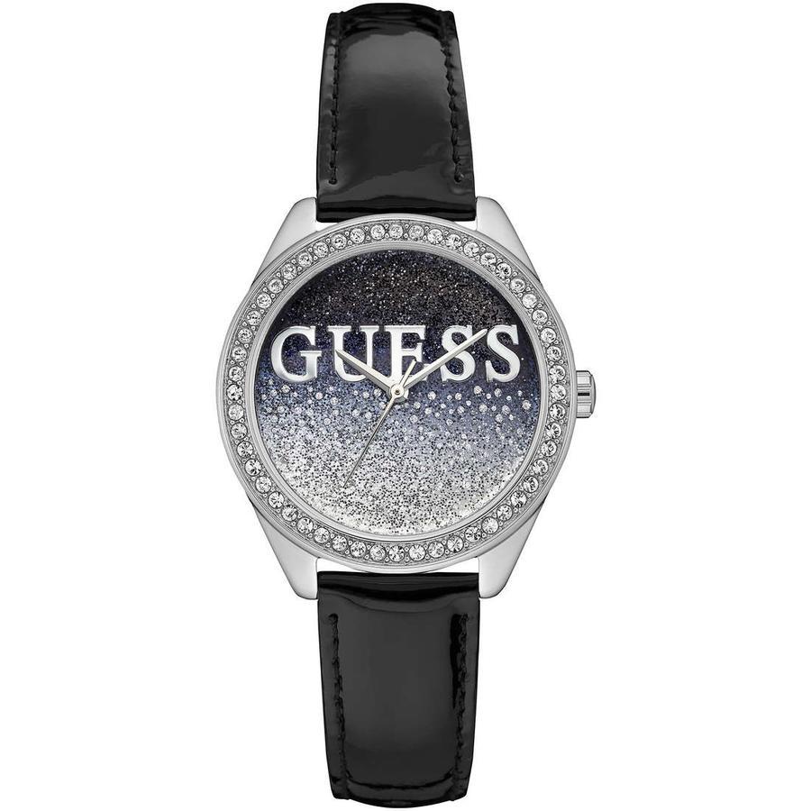 Guess orologio Glitter Girl