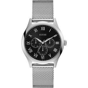 Orologio Uomo Guess Cronografo