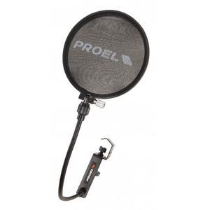 Proel APOP50
