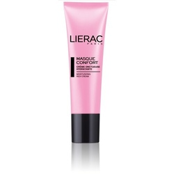 LIERAC MASQUE CONFORT