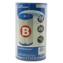 FILTRO A CARTUCCIA RICAMBIO POMPA PISCINA FILTRO B INTEX 59905 BEST WAY 58095