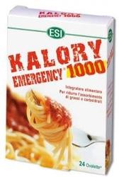ESI - Kalory Emergency 1000