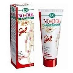 ESI - NoDol Devil's Claw gel