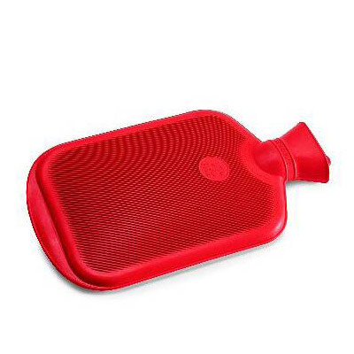 PIC HOT WATER BAG Borsa Per l'Acqua Calda Bilamellata