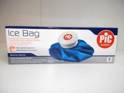 PIC ICE BAG  Borsa Del Ghiaccio